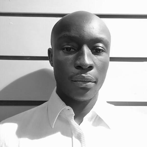 team_mduduzi_sibande